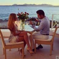 millionaire-dating