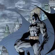 batman1941