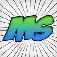 NibiMangaStarsFounder