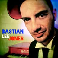 bastian-lee-jones