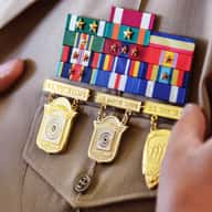 mymilitarymedals
