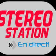 stereostation
