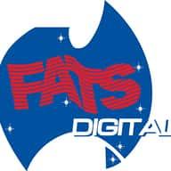 FatsDigital