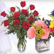 burlingtonflowers