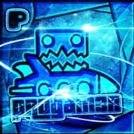 geometry-dash-progam3r