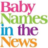 Baby Name News