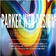 parkerwebdesign