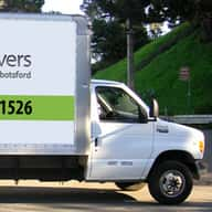 abbotsfordmovers