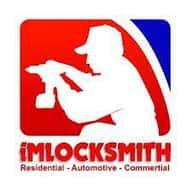 imlocksmith
