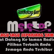 meletopfm