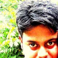 arunshankar