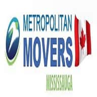 Metropolitan Movers Mississaug