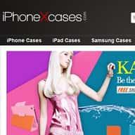 iphonexcases