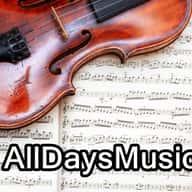 alldaysmusic