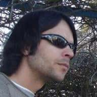 CarlosSerafim