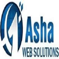 ashawebsolutions