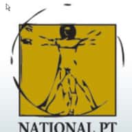 nationalpt