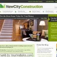 newcitycompanies