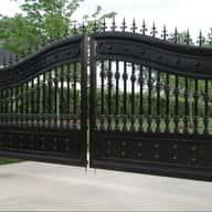 gateslongbeach