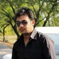 AbhishekAgrawal