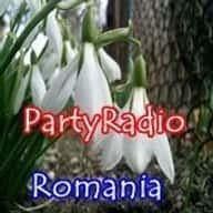 PartyRadio Romania