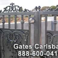 Gatescarlsbad