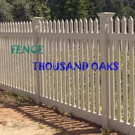 Fencethousandoaks