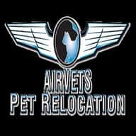 AirVets