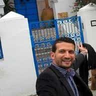 Omar Al-Fakhfekh