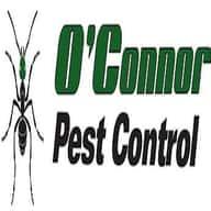 OConnor Pest Control Reseda