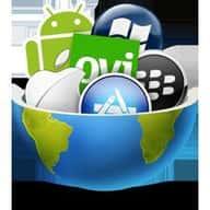 mobileappsworlds