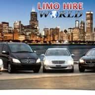 limohireworlduk