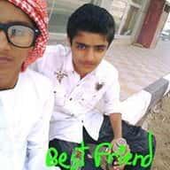 Ahmed Abdul Nasir