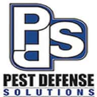 Pest Defense Solutions El Paso
