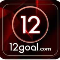 12GoalIndonesia