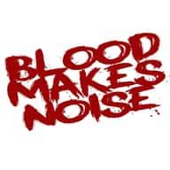 bloodmakesnoise