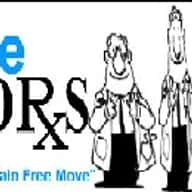 MoveDoctors