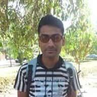 NoumanShaukat