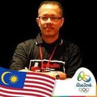 Wan Alfian Wan Hassan