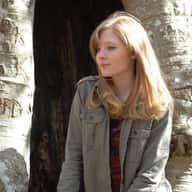 Melissa Collison