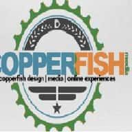 copperfishmedia