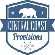 Central Coast Provisions Santa