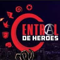 centraldeheroes
