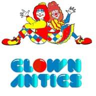 ClownAntics
