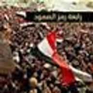 AlaaMahdy