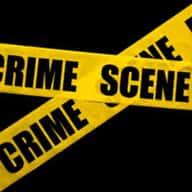 Ranker Crime