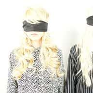 The Casket Girls