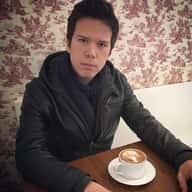 Josh Fonseca
