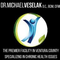 Camarillo Functional Health