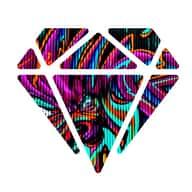 DiamondRecords